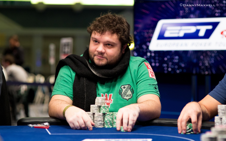 coach-poker-adrien-guyon