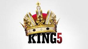 coach-poker-adrien-guyon-king5