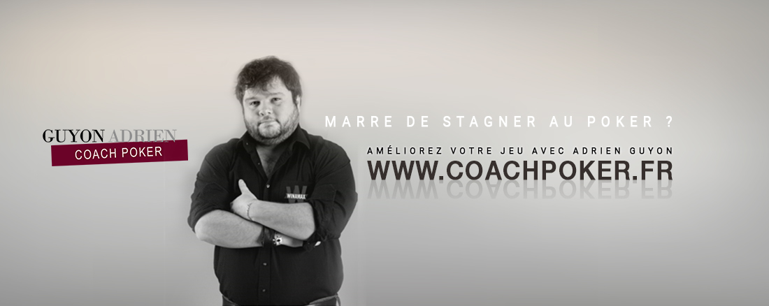 coach-poker-adrien-guyon-home